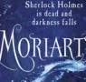 Read Anthony Horowitz's Moriarty