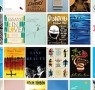 From old to new and back again: designing the Picador Classic covers