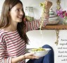 Deliciously Ella: The Year Ahead