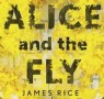 James Rice: Writer, Bookseller
