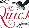 Book Club: Read The Quick