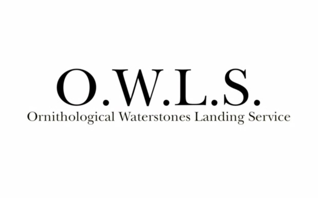 Introducing O.W.L.S.